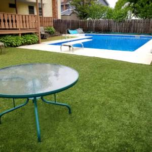 Turf Pool Long Island