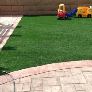 artificial grass outdoor carpet huntington